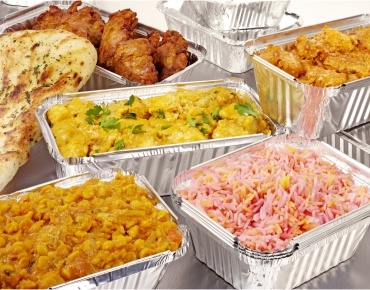 The Mayura restaurant Home Delivery